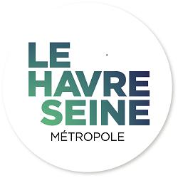 https://www.marches-publics.info/avis/imgAcheteurs/a_57592.jpeg